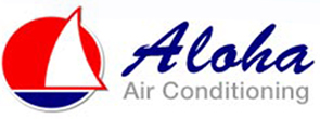 Aloha Air Conditioning