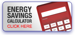Energy Savings Calculator