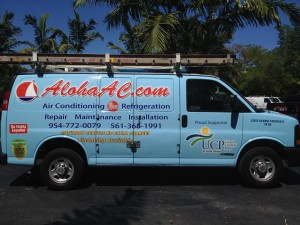ac financing fort lauderdale