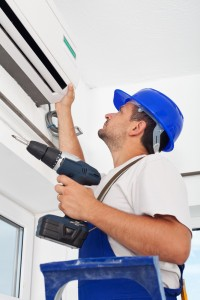 HVAC contractors in Fort Lauderdale Florida