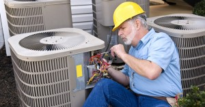 quality ac repair fort lauderdale florida