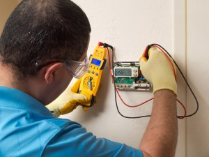 fort lauderdale air conditioning repair service