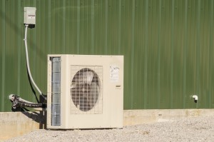 air conditioning repair broward county