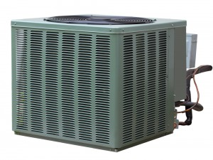 air conditioning unit broward county florida
