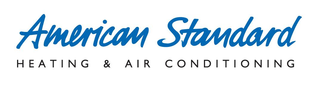 american standard logo - Pembroke Pines Air Conditioning Repair 855 ...