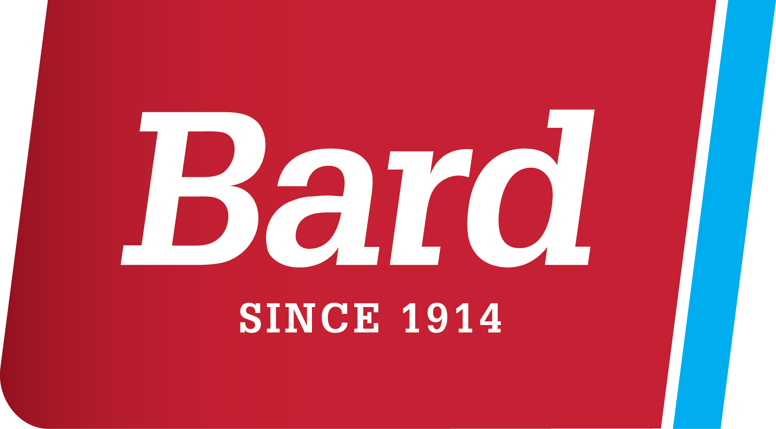 Bard Commercial Air Conditioning Fort Lauderdale Fl