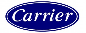 carrier dealers fort lauderdale florida