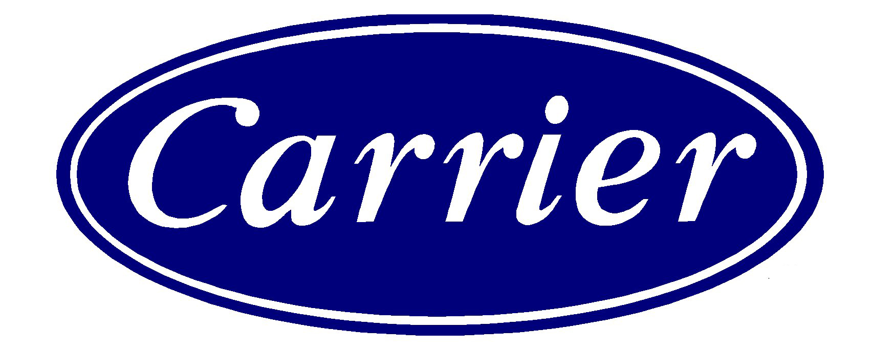 Carrier Commercial Hvac Fort Lauderdale Low Prices