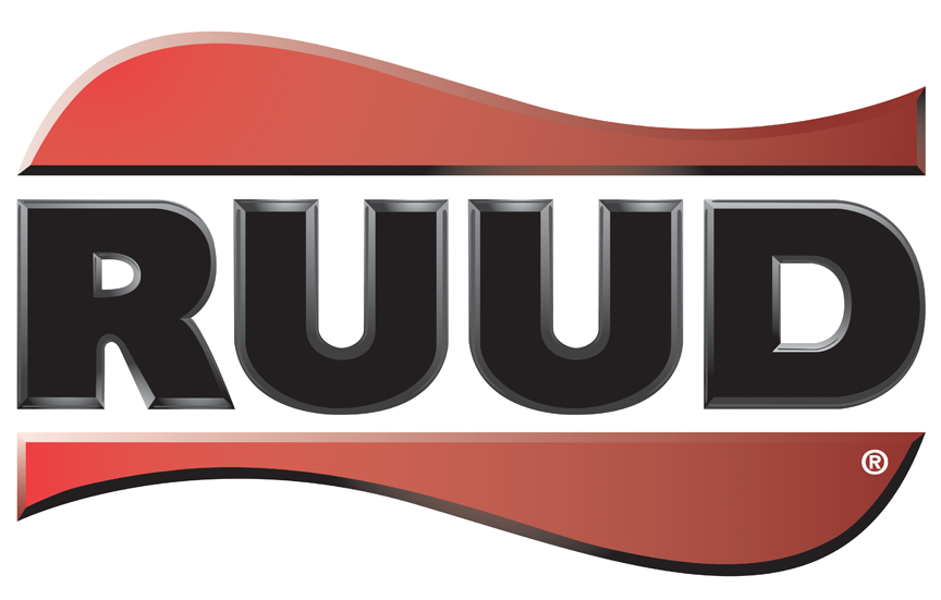 Ruud Commercial Air Conditioners Fort Lauderdale Fl