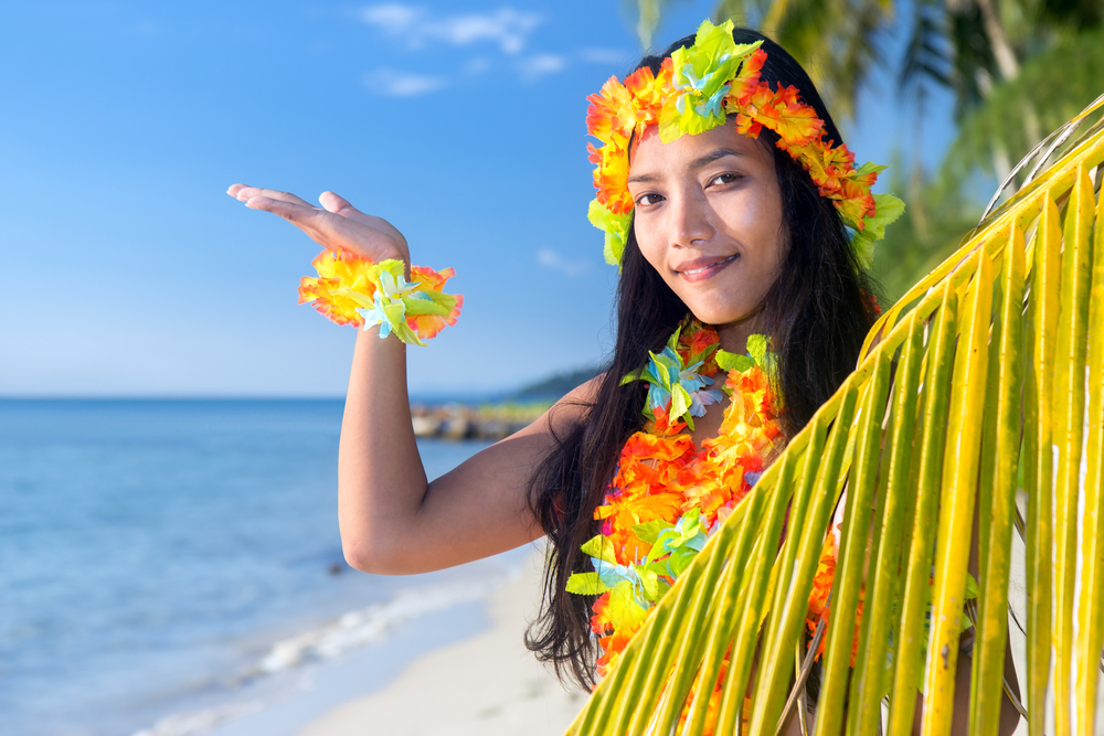 The deeper meaning of aloha what does aloha mean for those who follow the path of huna or are fortunate enough to live in hawaii it is common for us to use the word aloha we use it in greetings and m4hsunfo
