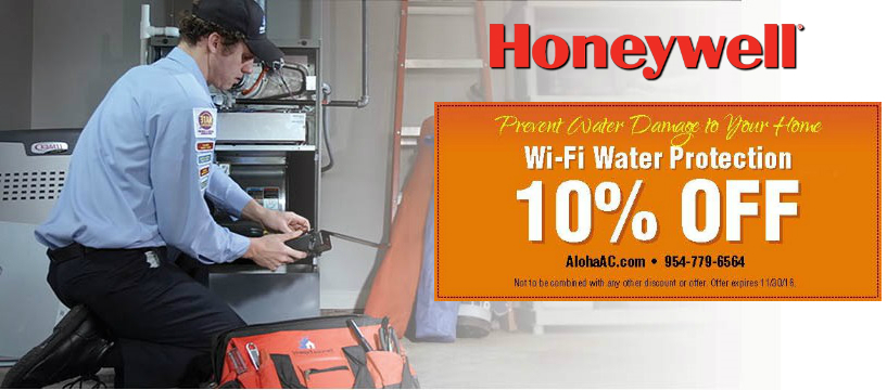 honeywell-wi-fi-water-protection