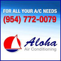 ac repair fort lauderdale fl