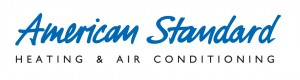 american standard commercial air conditioning