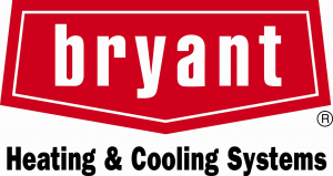 Bryant commercial heating and cooling Fort Lauderdale Florida