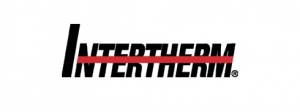 Quality Intertherm commercial heating and cooling ft. lauderdale fl
