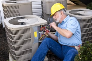 Trane Commercial AC Fort Lauderdale