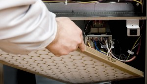 changing air conditioner filters fort lauderdale fl