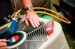 air conditioning fix fort lauderdale fl