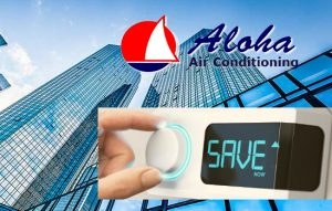 alohaac commercial air conditioning save money fort lauderdale fl