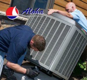 new air conditioning installation fort lauderdale fl